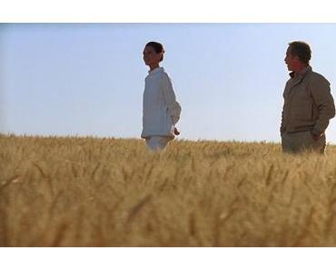 """Steven Spielberg, 1989: """"Always – Die Feuerengel von Montana"""""""