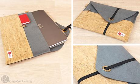 Notebook/Laptop Tasche