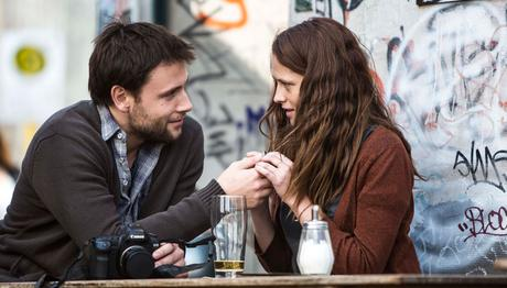 Berlin-Syndrome-(c)-2017-Berlinale(2)