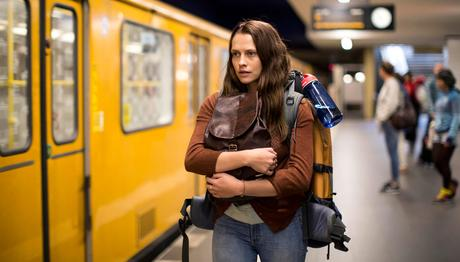 Berlin-Syndrome-(c)-2017-Berlinale(3)