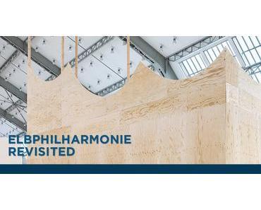 Elbphilharmonie revised