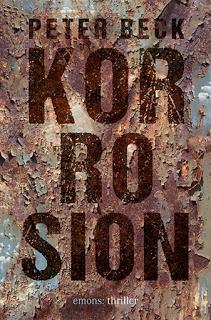 Korrosion - Peter Beck