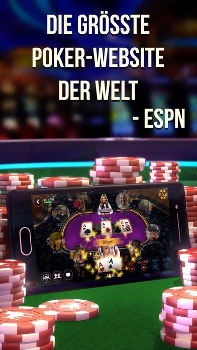 casino mommsenstadion berlin