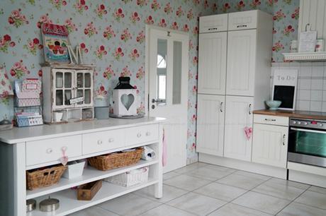 tipps zur konsequenten farbgestaltung mit vorher nachher. Black Bedroom Furniture Sets. Home Design Ideas