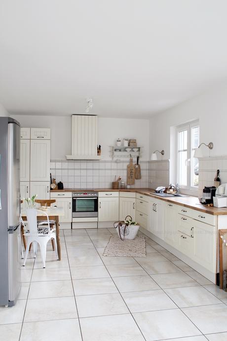 tipps zur konsequenten farbgestaltung mit vorher nachher vergleich deko donnerstag. Black Bedroom Furniture Sets. Home Design Ideas