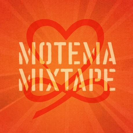 Discover Motéma Music Mixtape // free download