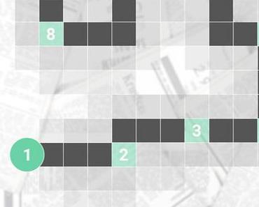 Playground Sudoku