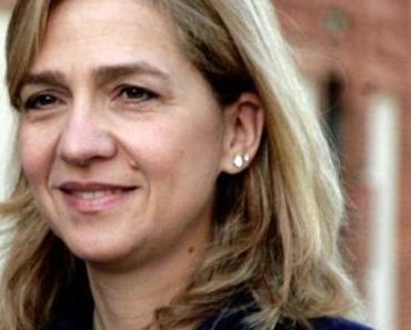 Freispruch für Cristina – Haft für ihren Mann