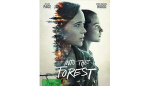 [Film-Rezension] Into Forest