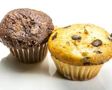 Tag des Muffins in den USA – der amerikanische National Muffin Day