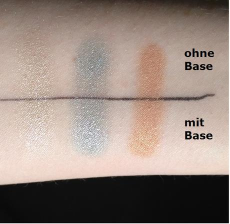 Catrice Pulse of Purism Pure Metal Palette C01 MEtal, Myself and I (LE) + Catrice Brow Pomade Stick C01 Elegant PurisME (LE)