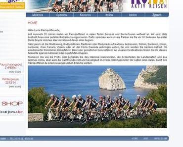Über sanfte Hügel und durch romantische Dörfer: Mallorca mit dem Rad entdecken