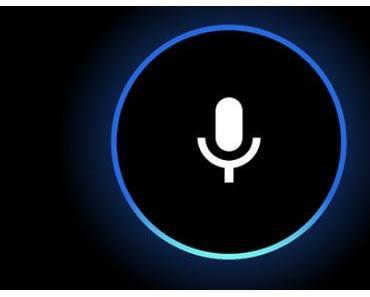 Alexa – Mit der Reverb App Amazon Echo auf dem Smartphone testen
