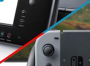 Hallo Nintendo Switch! Twitch Streamplan Release