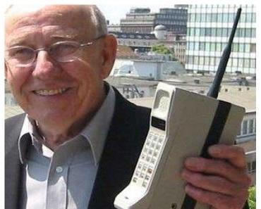 Die besten und erfolgreichsten Handy Unternehmen