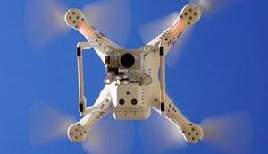 Haftpflicht! Drohnen Quadrocopter günstig versichern!