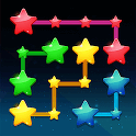 Star Link : Flow – Klasse Geduldsspiel für kurze Pausen