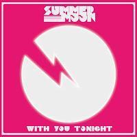 Summer Moon: Momentaufnahme