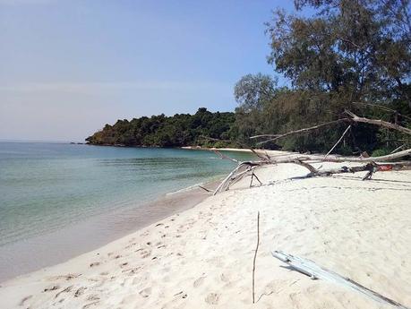 the-other-side-beach-strand-koh-ta-kiev