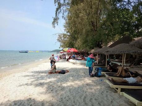 otres-beach-strand-kambodscha