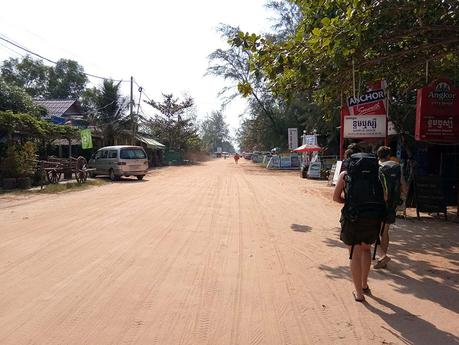 otres-beach-1-kambodscha