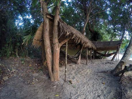 hängematten-103-treehouse-bay-bungalow-koh-ta-kiev-kambodscha-insel