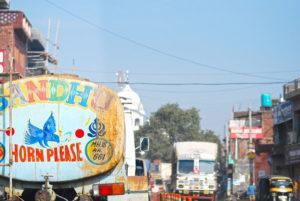 Südindien – Exotisches Paradies