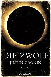 Passage Trilogie | Justin Cronin