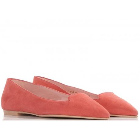 Loafer von Pretty Ballerinas