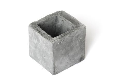 how to tipps f r diy projekte mit beton. Black Bedroom Furniture Sets. Home Design Ideas