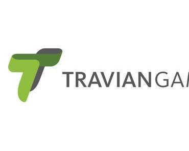 Dein Job in der Games-Branche: Business Intelligence Engineer bei Travian Games