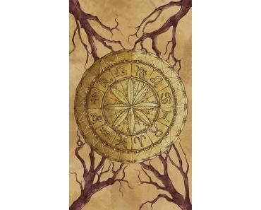 Astrologische Kurzprognose Seelenpartner