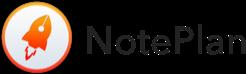 NotePlan