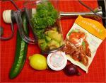 GemüseRetter -2-