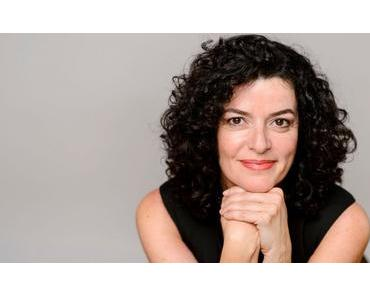 Interview mit Irene Hernando, der Gründerin von Vita Et Natura