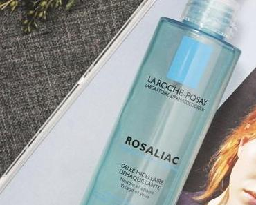 La Roche Posay Rosaliac Reinigungsgel