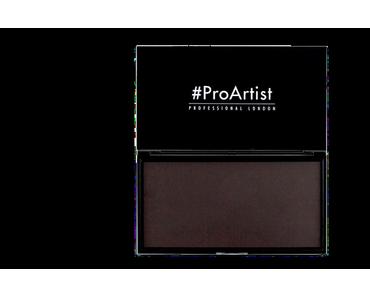 Freedom #ProArtist Empty Magnet Palette
