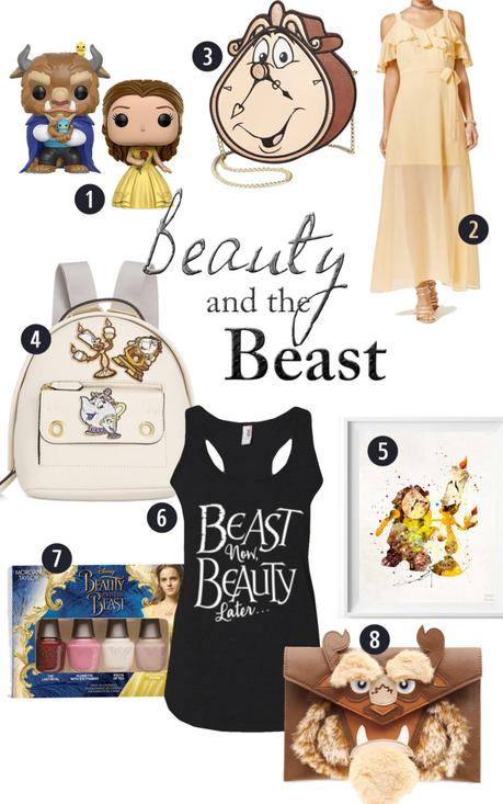 the-coolest-beauty-and-the-beast-fan-must-haves