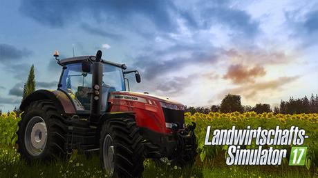Landwirtschafts-Simulator 17 - #004: Ich flipp aus