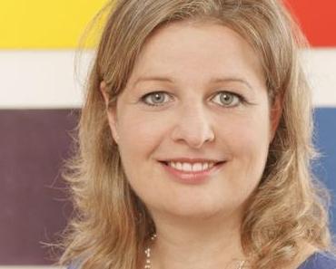 """""""Wer bereits Erfolg hat, wird solche Bücher kaum lesen"""" – Ulrike Fuchs im Interview"""