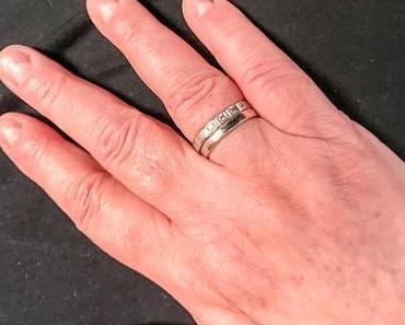Tag des Ringfingers in den USA – der amerikanische Ring Finger Day
