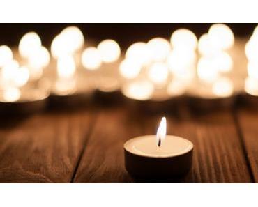 Trauern über Fehlgeburten – von Unverständnis und unsensiblen Ratschlägen
