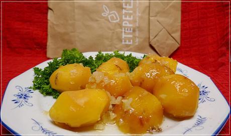 GemüseRetter -3-