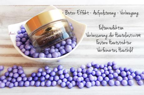 Juka d' Or - Lifting Balm - Day and Night Repair -  Dermokosmetik