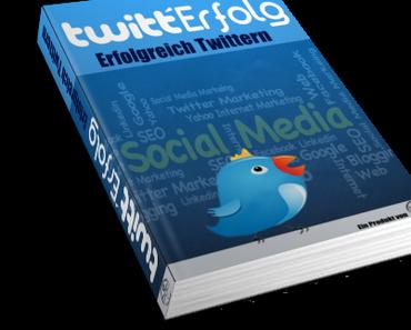 Tipp 13 2017: Twitt-Erfolg