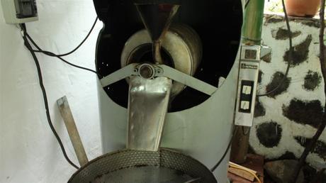 Das steckt hinter deiner Tasse Kaffee!