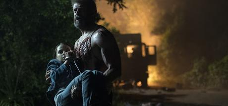 Logan – The Wolverine – Film