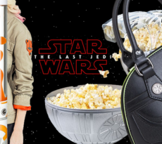 Top 10 Star Wars Merchandise