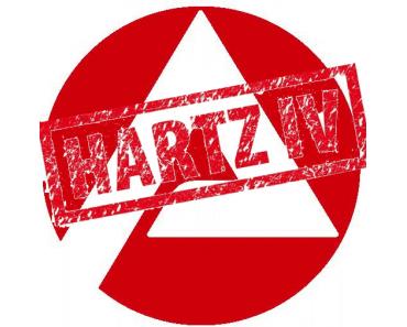 Mehrbedarf bei Hartz IV – Wer bekommt zusätzliche Leistungen?