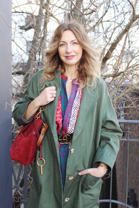 Das Interview von Sue auf Journelles.de